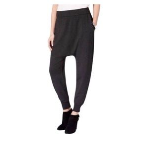Eileen Fisher European Style Joggers